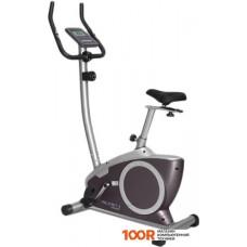 Велотренажёр Oxygen Fitness Pelican II UB