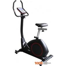 Велотренажёр Sundays Fitness K8718P-7
