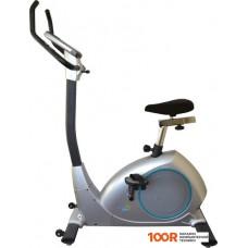 Велотренажёр Sundays Fitness K8718P