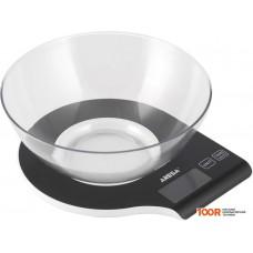 Кухонные весы Aresa SK-406