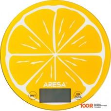 Кухонные весы Aresa SK-412