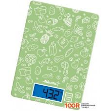 Кухонные весы Atlanta ATH-6214