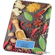 Кухонные весы BBK KS106G (специи)