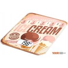 Кухонные весы Beurer KS 19 Ice cream