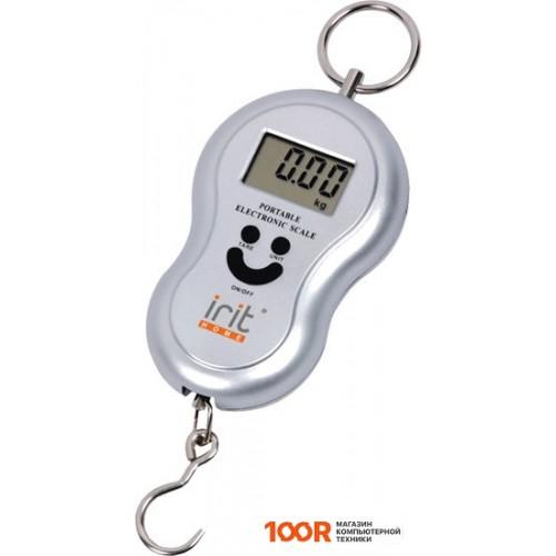 Кухонные весы IRIT IR-7450