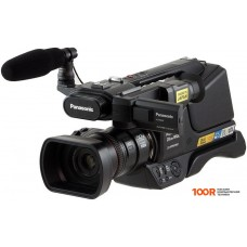 Видеокамера Panasonic HC-MDH2