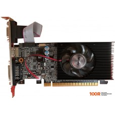Видеокарта AFOX GeForce G210 1GB DDR3 AF210-1024D3L3-V3