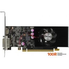 Видеокарта AFOX GeForce GT 1030 2GB GDDR5 AF1030-2048D5L4