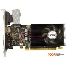 Видеокарта AFOX GeForce GT 730 2GB GDDR3 AF730-2048D3L4-V1