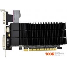 Видеокарта AFOX GeForce GT210 1GB GDDR3 AF210-1024D3L5-V2