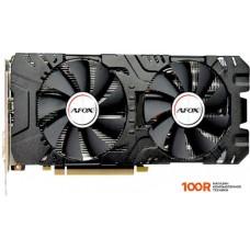 Видеокарта AFOX GeForce GTX1660 6GB GDDR5 AF1660-6144D5H2