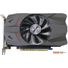 Видеокарта AFOX GTX 1650 4GB GDDR5 AF1650-4096D5H1