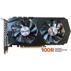 Видеокарта AFOX GTX 1650 4GB GDDR5 AF1650-4096D5H3-V2