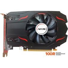 Видеокарта AFOX GTX 1650 4GB GDDR5 AF1650-4096D5H3