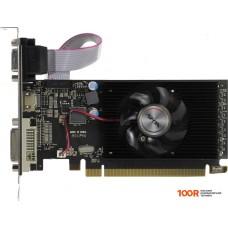 Видеокарта AFOX Radeon R5 230 2GB DDR3 AFR5230-2048D3L5