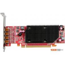 Видеокарта AMD FirePro 2460 512MB GDDR5