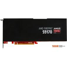 Видеокарта AMD FirePro S9170 32GB GDDR5
