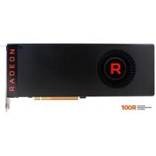 Видеокарта AMD Radeon RX Vega 56 8G HBM2