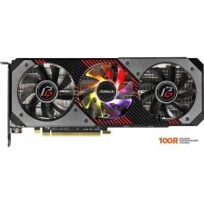 Видеокарта ASRock Radeon RX 5700 XT Phantom Gaming D OC 8G GDDR6