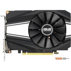 Видеокарта ASUS Phoenix GeForce GTX 1650 Super OC 4GB GDDR6 PH-GTX1650S-O4G
