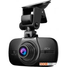 Видеорегистратор ACV GX3000