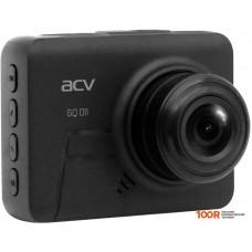 Видеорегистратор ACV GQ011