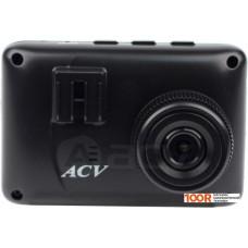 Видеорегистратор ACV GQ114 Lite