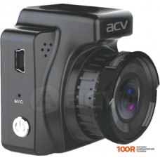 Видеорегистратор ACV GQ215