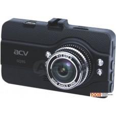 Видеорегистратор ACV GQ315