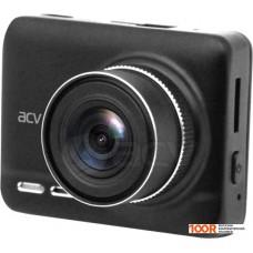 Видеорегистратор ACV GQ515