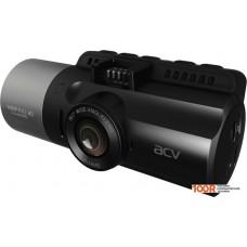 Видеорегистратор ACV GQ914 V2