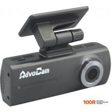 Видеорегистратор AdvoCam W101