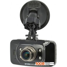 Видеорегистратор Armix DVR Cam-950