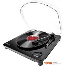 Виниловый проигрыватель ION Audio Air LP
