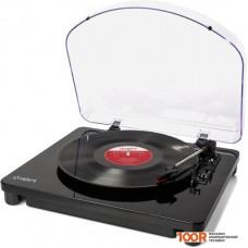 Виниловый проигрыватель ION Audio Classic LP