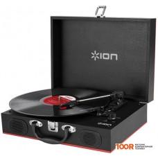 Виниловый проигрыватель ION Audio Vinyl Transport