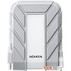 Внешний жёсткий диск A-Data HD710A Pro 2TB