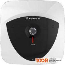 Водонагреватель Ariston ABS Andris Lux 30