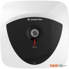 Водонагреватель Ariston ABS Andris Lux 6 OR