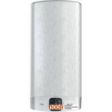 Водонагреватель Ariston ABS Vls Evo Wi-Fi Inox PW 100