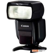 Вспышка Canon Speedlite 430EX III