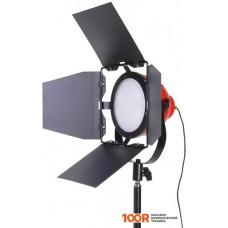 Вспышка Falcon Eyes DTR-60 LED