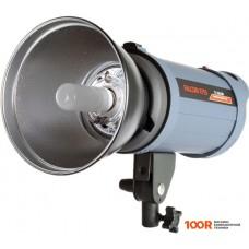 Вспышка Falcon Eyes TE-900BW v2.0