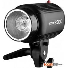 Вспышка Godox E160