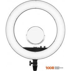 Вспышка Godox LR160 LED