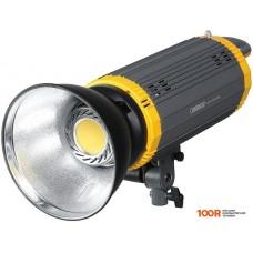 Вспышка GreenBean SunLight 200 LEDX3 BW