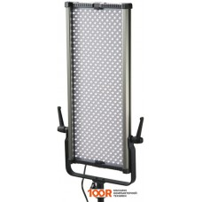 Вспышка GreenBean UltraPanel 1092 LED