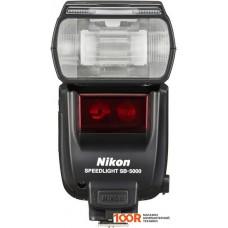 Вспышка Nikon SB-5000