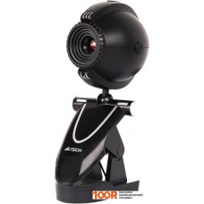 Web-камера A4Tech PK-30F