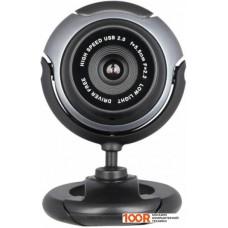Web-камера A4Tech PK-710G